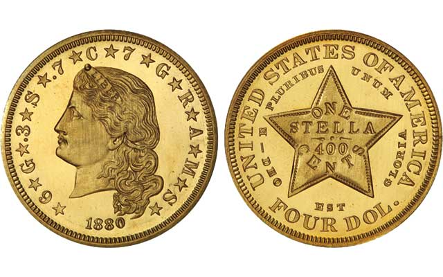 1880-stella-judd-1657-merged