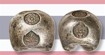 1880-thai-5-tamlung-bullet-lead