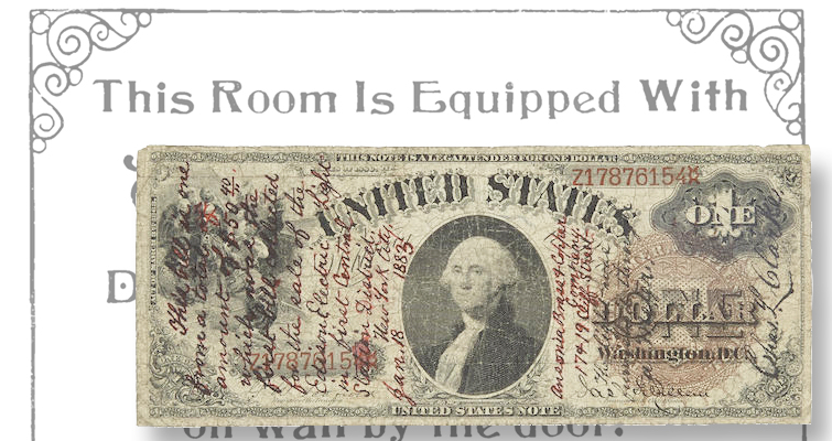 1880-us-note-1-dollar-edison-link-bonhams-lead