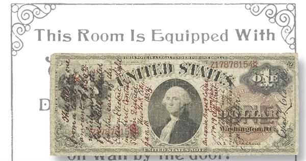 1880-us-note-1-dollar-edison-link-bonhams-lead