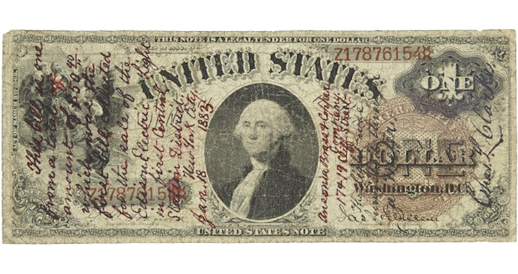 1880-us-note-1-dollar-edison-link-bonhams