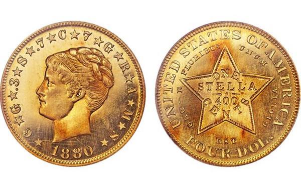 1880dollar4_merged