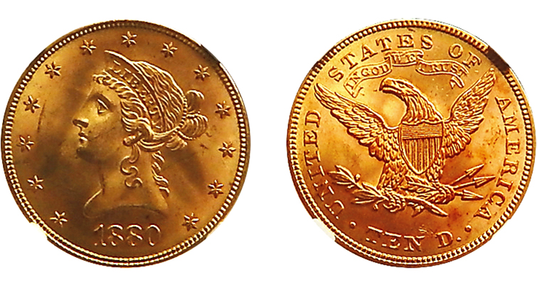 1880gold-eagle-finest-merged