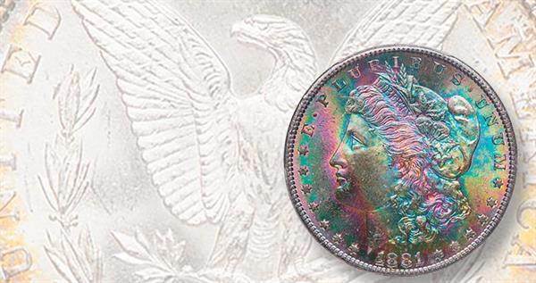 1881-s-dollar-lead