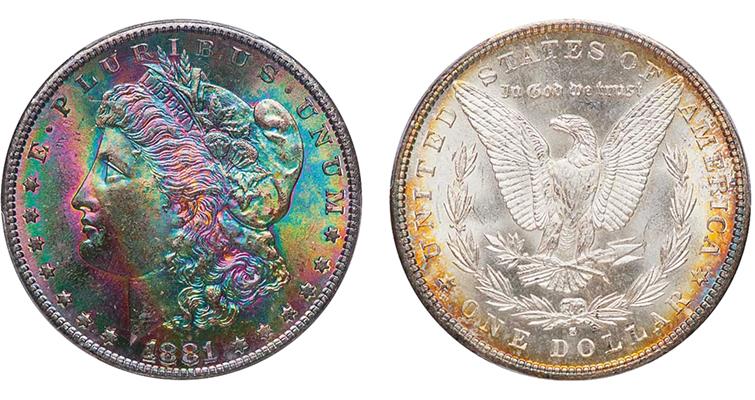 1881-s-dollar