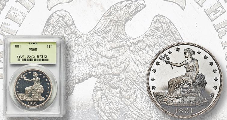 1881-trade-dollar-lead
