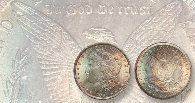 1881dollar1-lead