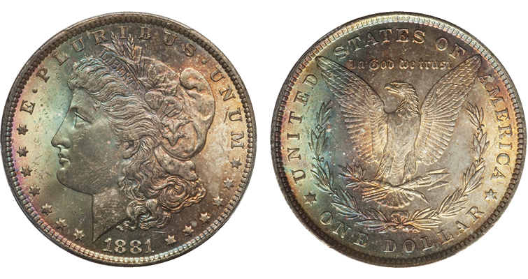 1881dollar1-merged
