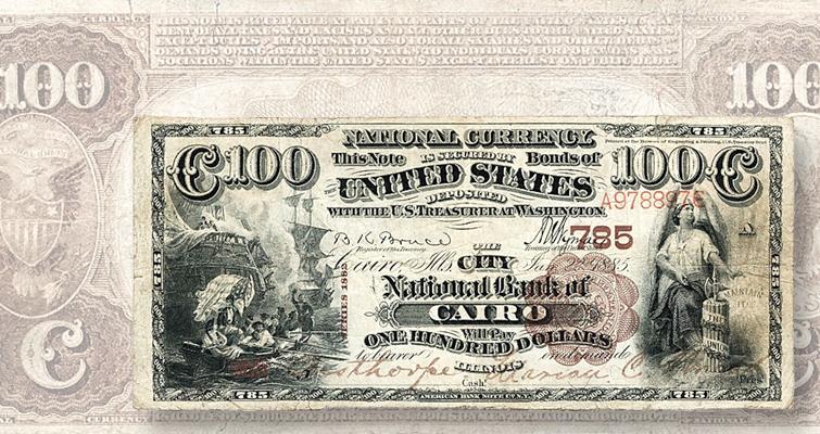 1882-100-dollar-national-cairo-city-lka-lead