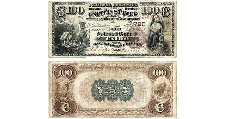 1882-100-dollar-national-cairo-city-lka