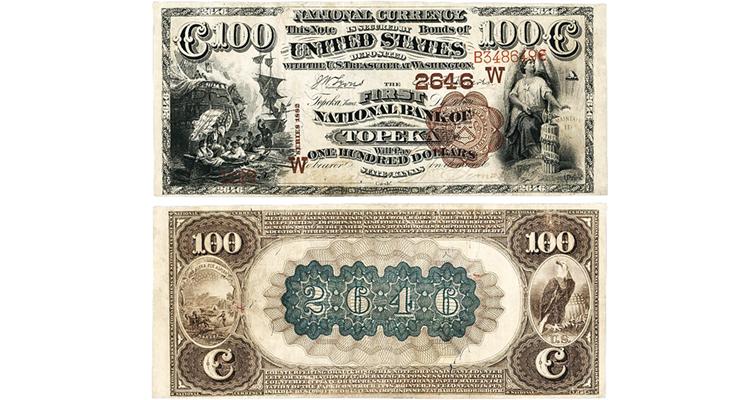 1882-100-dollar-national-topeka-f530-lka