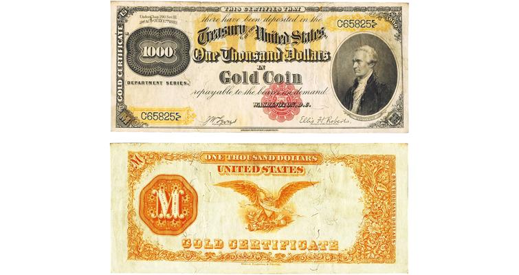 1882-1000-dollar-gold-certificate-1218f-ha-merged