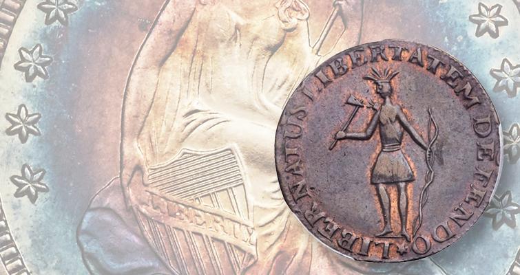 1882-1787-quqrter-new-york-lead