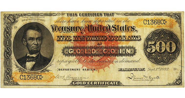 1882-500-dollar-gold-certificate-1215d-face