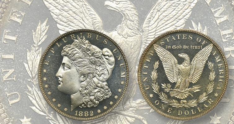 1882-dollar-lead