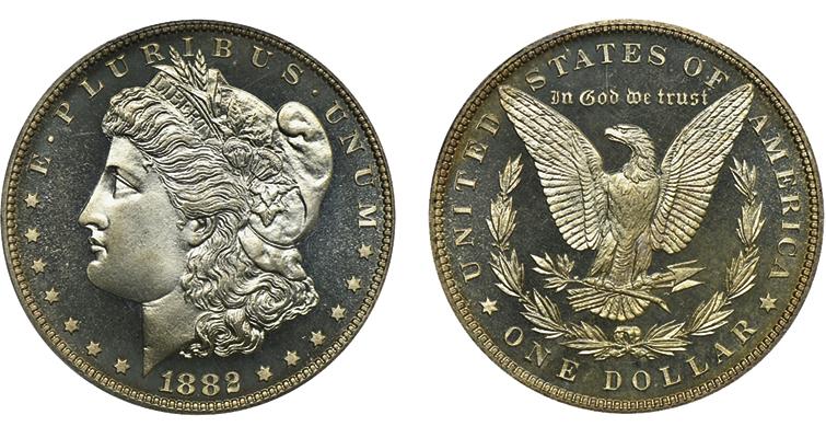 1882-dollar