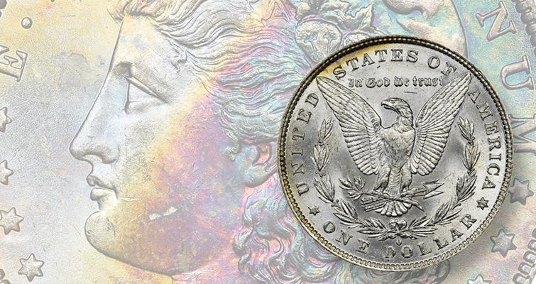 1882-o-morgan-ngc-65-lead