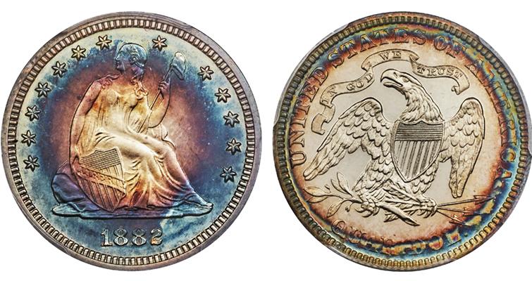 1882-quarter