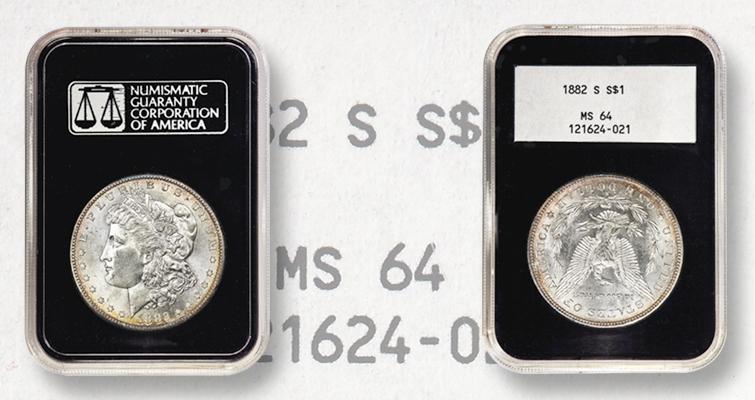 1882-S-Dollar-KEEPINSLAB-lead