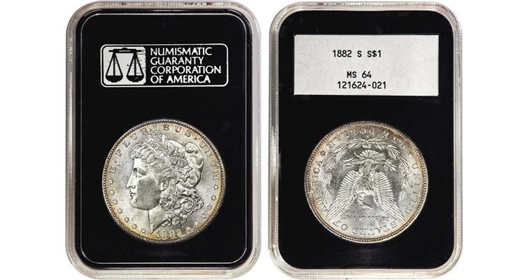1882-S-Dollar-KEEPINSLAB