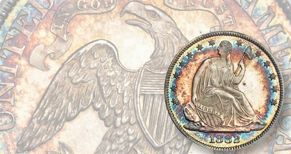 1882-seated-liberty-half-dollar-lead