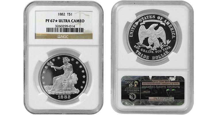 1882-trade-dollar-finest-proof-star-67-merged