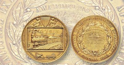 1883-gold-medal-lead