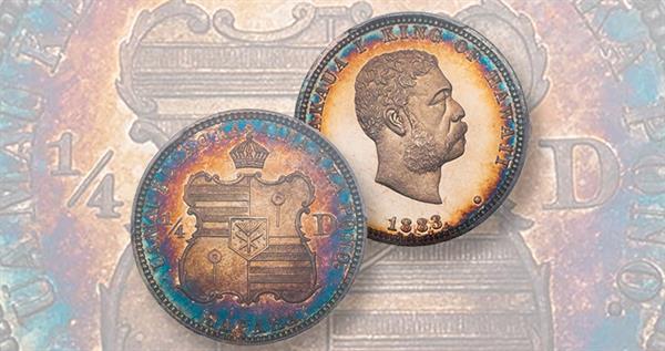 1883-hawaii-lead