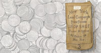 1883-liberty-head-hoard-lead-wmr