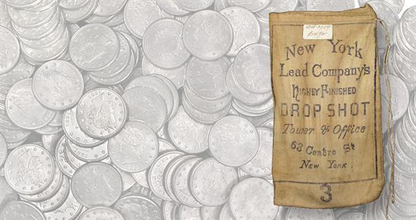 1883-liberty-head-hoard-lead