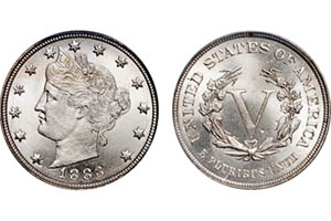 1883-no-cents-5-cent_merged