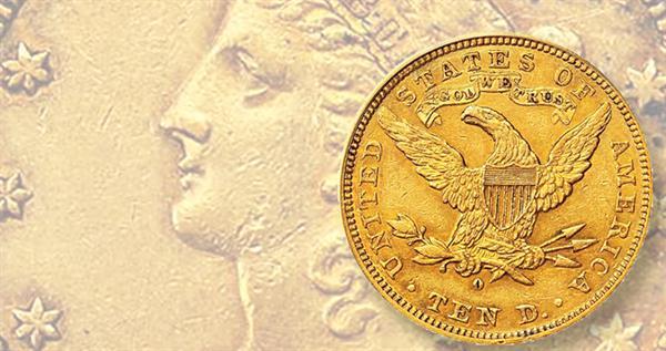 1883-o-coronet-gold-ten-dollar-eagle