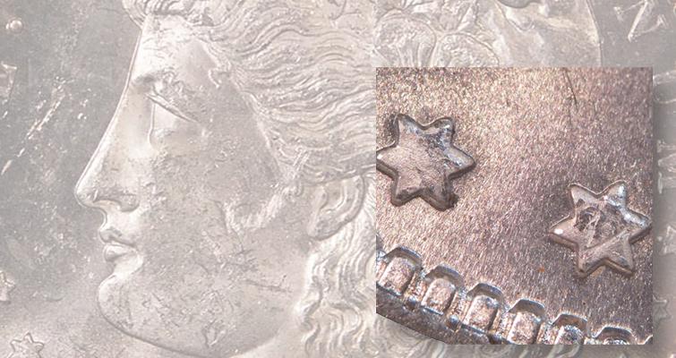 1883-vam-9-left-stars-lead