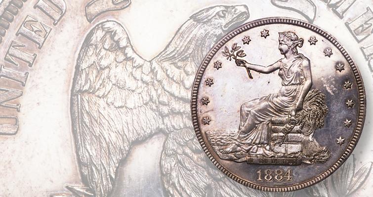 1884-dollar-lead