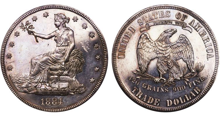 1884-dollar