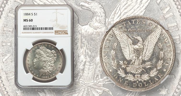 1884-s-dollar-lead