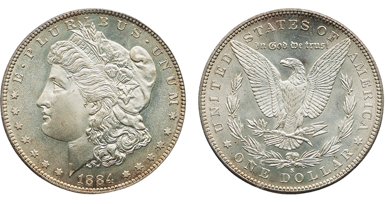1884-s-dollar