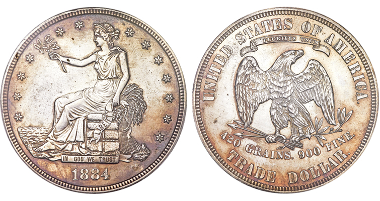 1884-trade-pattern