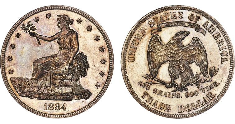 1884-TradeDollar-merged