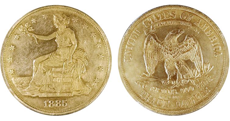1885-cc-trade-dollar-fake-merged