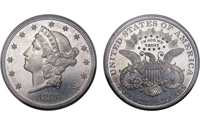 1885-double-eagle-aluminum-judd1756-merged
