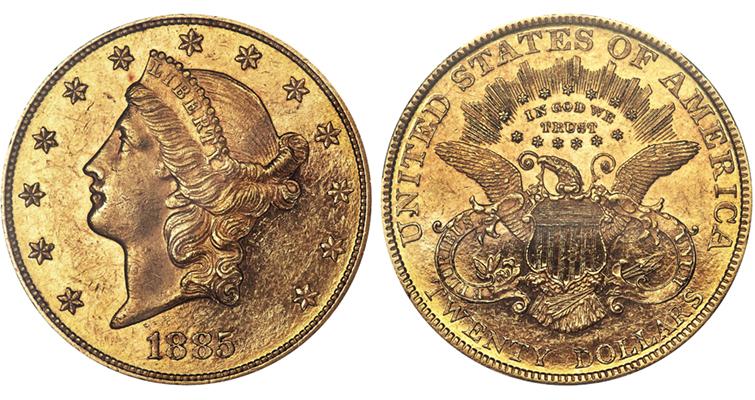 1885-doubleeagle-ms61