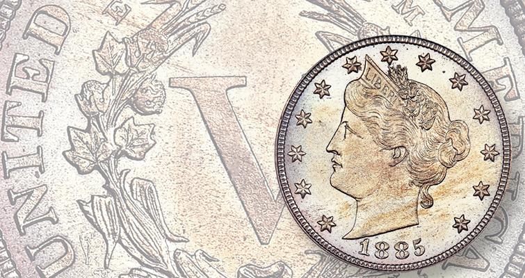 1885-nickel-lead