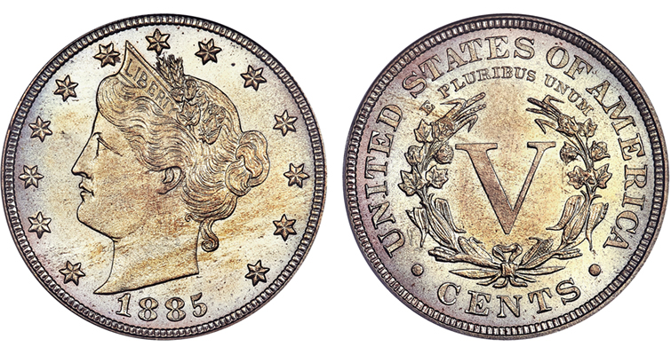 1885-nickel
