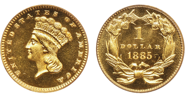 1885-proof-gold