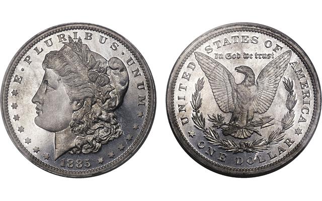 1885-snowden-aluminum-judd-1749-merged