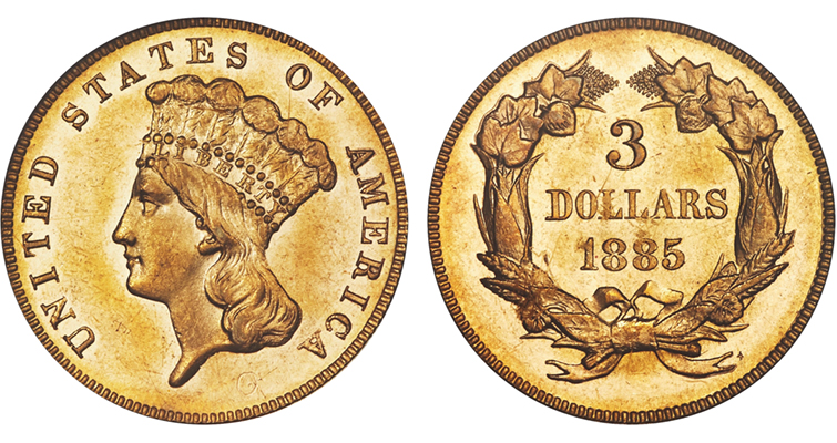 1885-three-dollar-gold