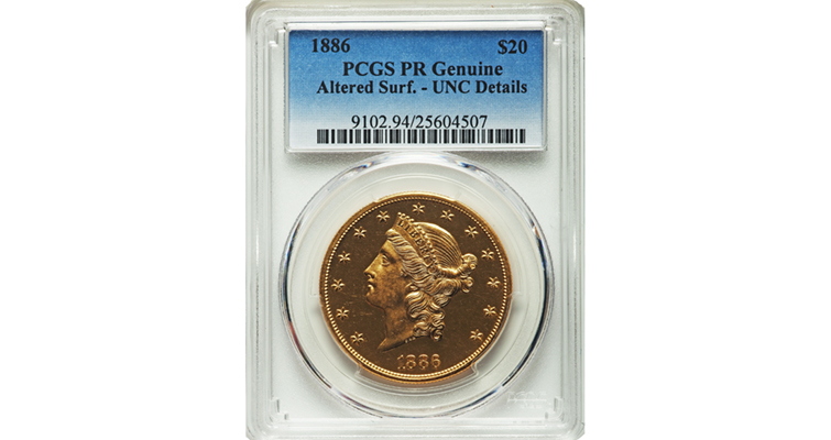1886-20-gold-double-eagle-obv-keepinslab