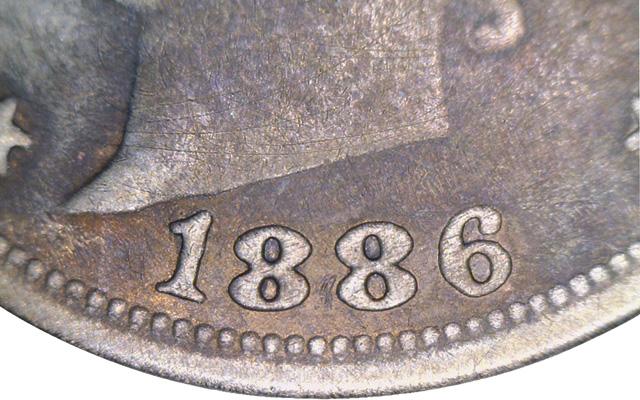 1886-5c6-date