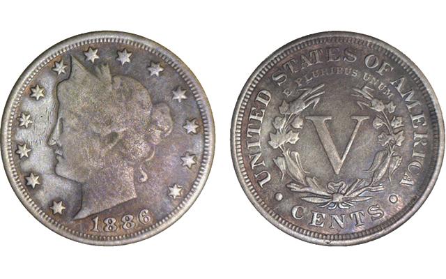 1886-fake-merged